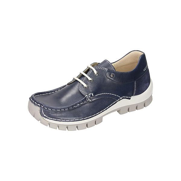 Wolky Wolky blau blau Wolky Wolky Schnürschuhe Wolky Wolky Schnürschuhe blau Schnürschuhe Schnürschuhe blau Schnürschuhe Schnürschuhe blau AdZASq