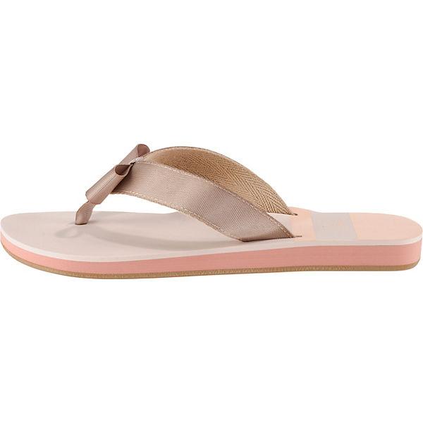 GANT, St Gute Bart Zehentrenner, rosa Gute St Qualität beliebte Schuhe 757a9e