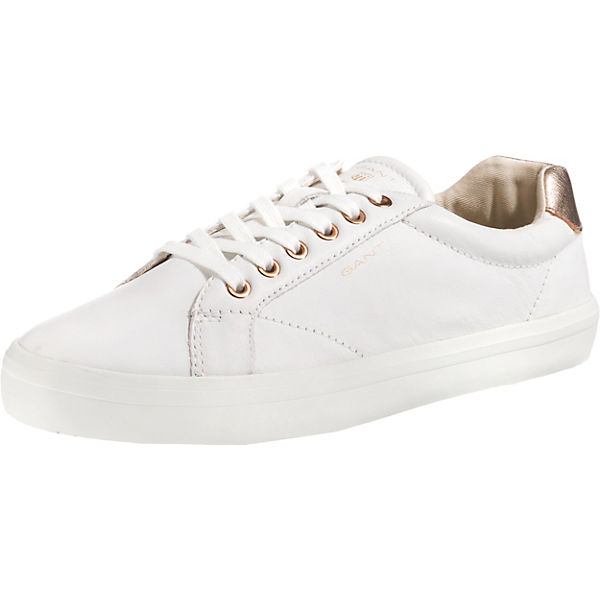 Mary Sneakers Low