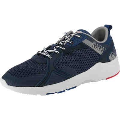 Optima Sneakers Low