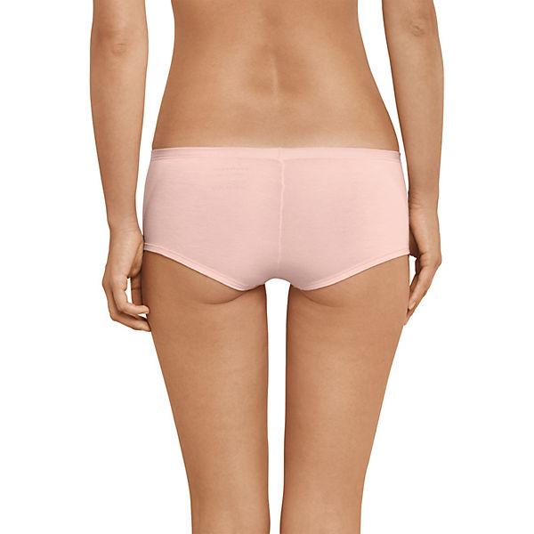 Panties SCHIESSER SCHIESSER Panties Panties SCHIESSER SCHIESSER rosa rosa rosa Panties vHxntwfqEA