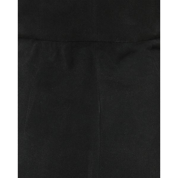 Jumpsuit Jumpsuit VILA VILA schwarz VILA schwarz Jumpsuit 7WP0q8w5nx