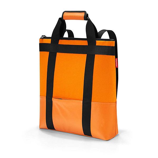 reisenthel Handtaschen orange