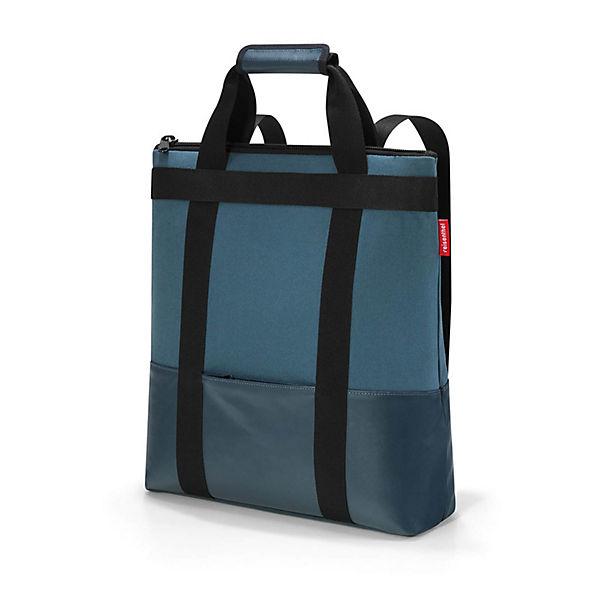 reisenthel Handtaschen blau