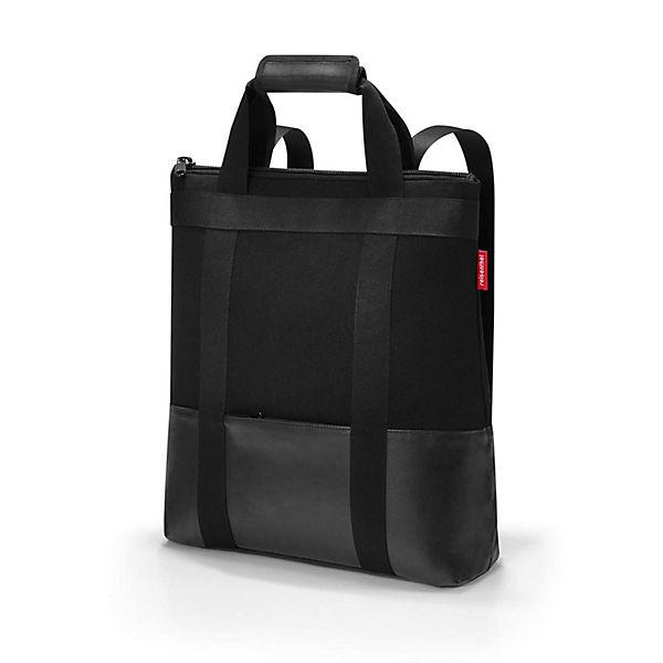reisenthel Handtaschen schwarz