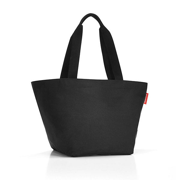 reisenthel Einkaufstaschen schwarz