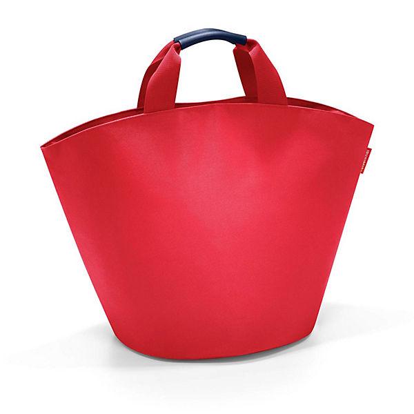 reisenthel Strandtaschen rot