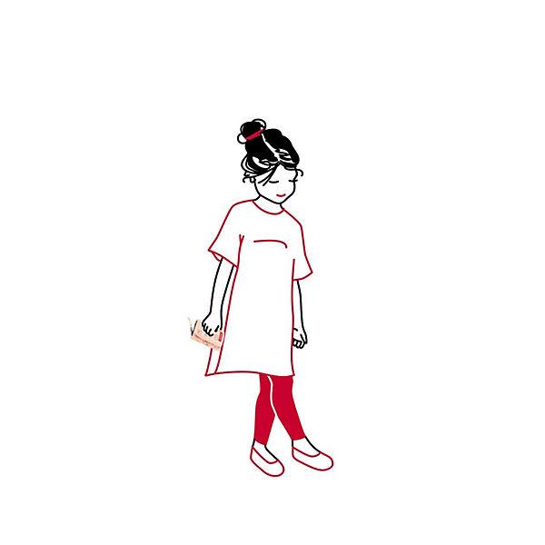 reisenthel Portemonnaies rosa