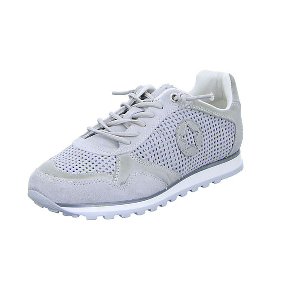grau Sneakers Low 231 81 BOXX zqwSUxH1S