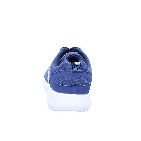 0111 blau 16 Sneakers Sneakers NA Low qxn1p5Ta