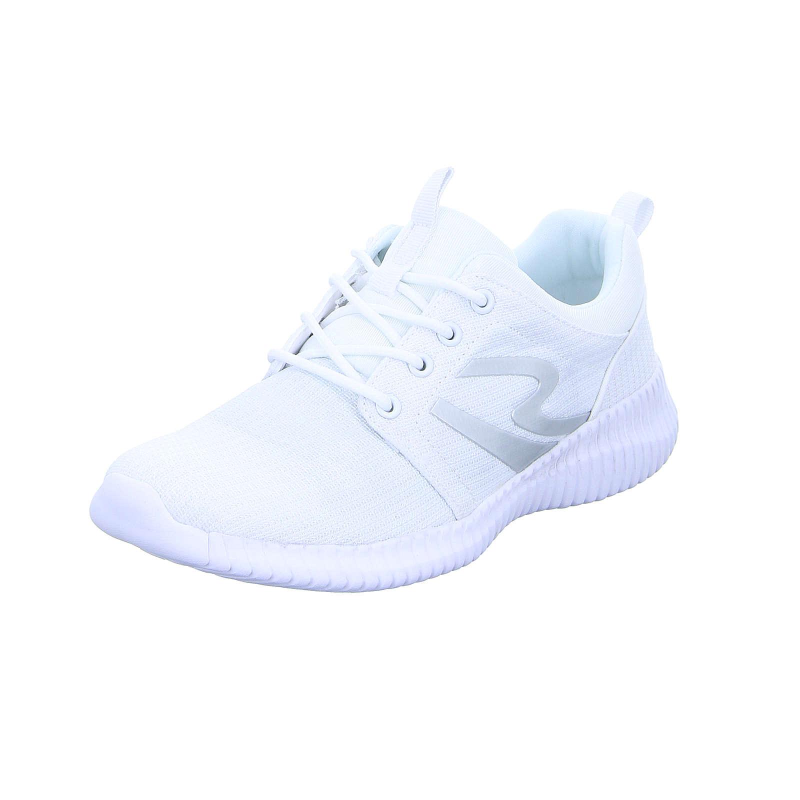 Image of 1704057B Sneakers Low weiß Herren Gr. 42