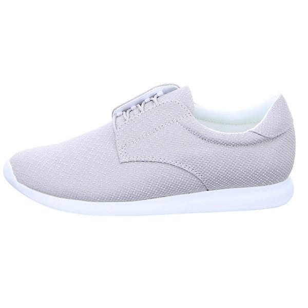 VAGABOND Kasai 2.0 Sneakers Low grau