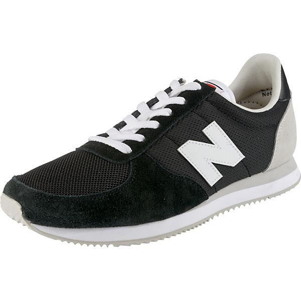 grau U220 balance Low new Sneakers w71Xqx7IR