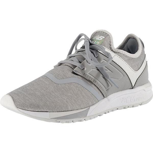 Sneakers WRL247 balance Low new grau PHqgx