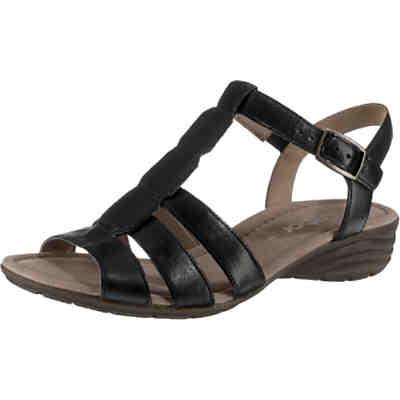 Gabor Sandalen günstig online kaufen   mirapodo 97b094ef36