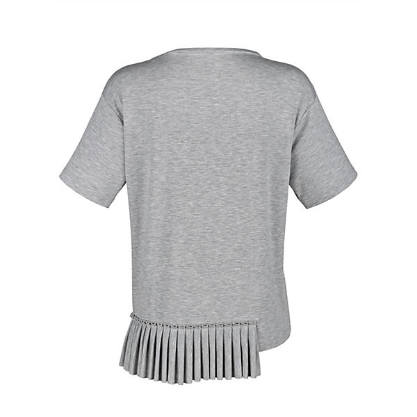 T Shirt Vermont Vermont Shirt T grau grau Amy Vermont Amy Amy Amy grau T Shirt xOnIqHw
