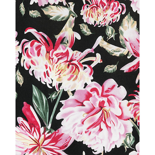 de Bluse Yong pink schwarz Jacqueline vO6P0qdw6