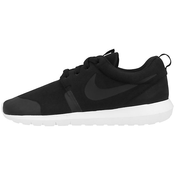 Roshe NM TP Sneakers Low