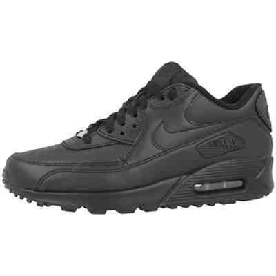 half off 3de8a 0d826 Nike Air Max 90 Sneakers Low ...