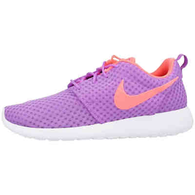 Roshe One Breeze Sneakers Low