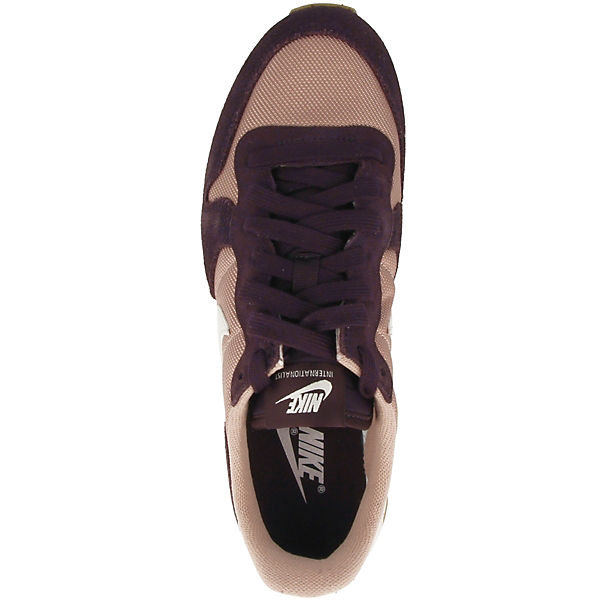 04eefa7557edfd Nike Sportswear
