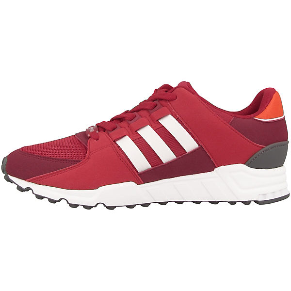 adidas Originals EQT Support RF Sneakers Low rot