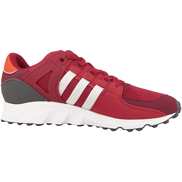 adidas Sneakers Originals, EQT Support RF Sneakers adidas Low, rot   49864c