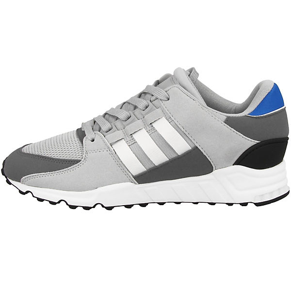 adidas Originals, EQT Support RF Sneakers Low, beliebte grau  Gute Qualität beliebte Low, Schuhe 1fc174