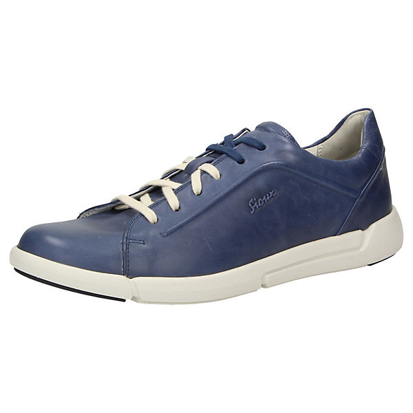 Runol Sneakers Low