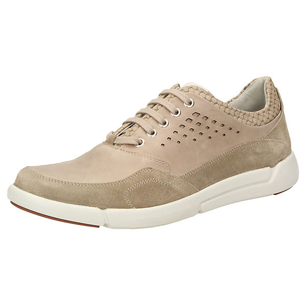 Rumo Sneakers Low
