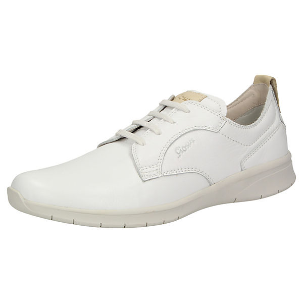 Sioux Sneaker Heimito-700-XL Sneakers Low