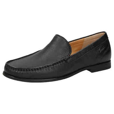 Edvigo Business-Slipper