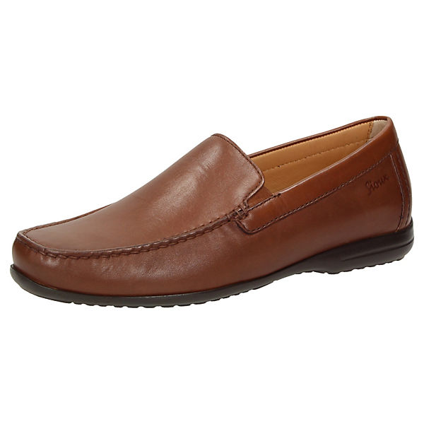 Gion-XL Business-Slipper