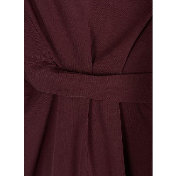 Jerseykleid Zizzi Zizzi Jerseykleid dunkelrot Zizzi Jerseykleid dunkelrot Zizzi dunkelrot dunkelrot Zizzi Jerseykleid Jerseykleid FxAEzI