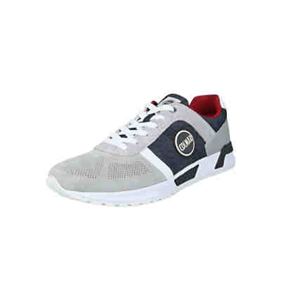 TRAVIS EVOLUTION PRIME Sneakers Low