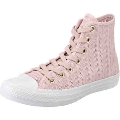 Chuck Taylor All Star Hi Sneakers High