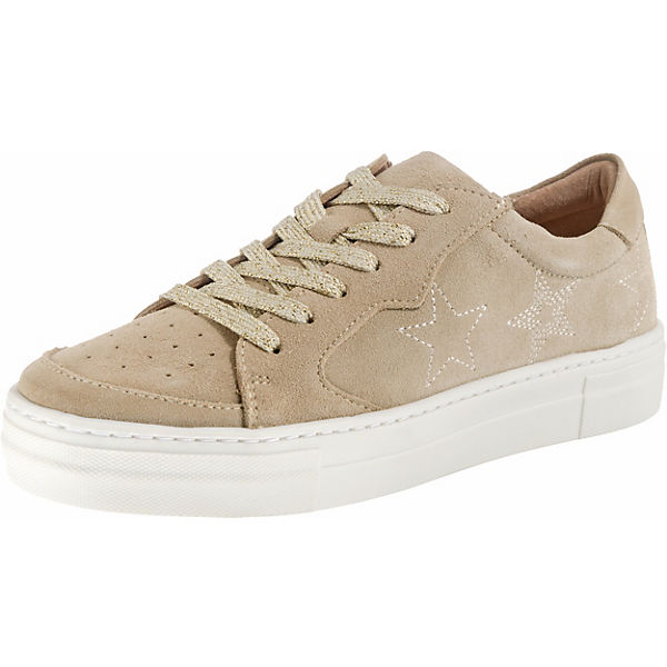 SURA Sneakers Low