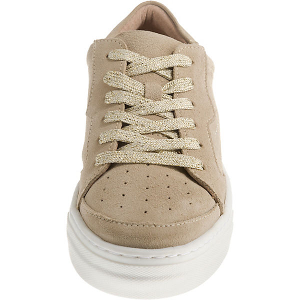 FILIPE SURA Sneakers beige SURA Sneakers beige Low Low FILIPE FILIPE g7wpnRgrq