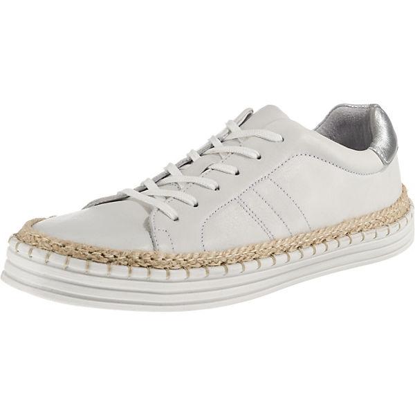 FILIPE Sneakers Low weiß NIKITA FILIPE NIKITA xRgq5YRw