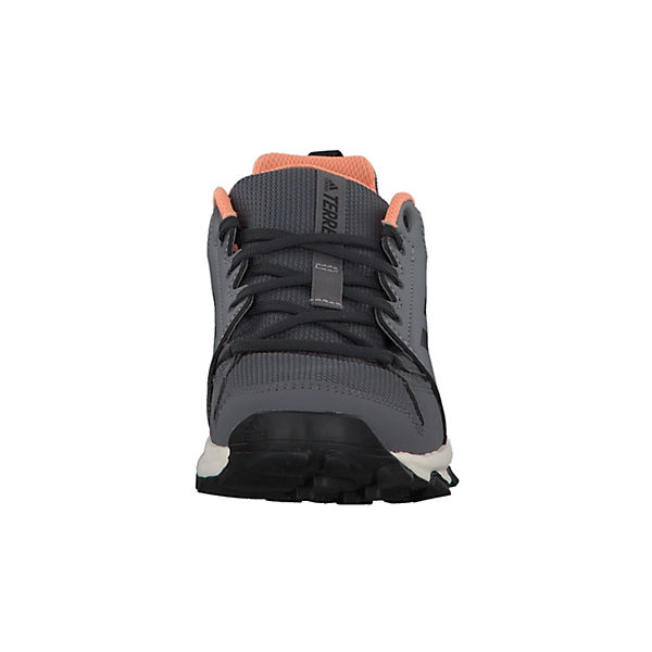 adidas Performance, TERREX TRACEROCKER GTX DB0350 Qualität Trekkingschuhe, grau-kombi  Gute Qualität DB0350 beliebte Schuhe 48344c
