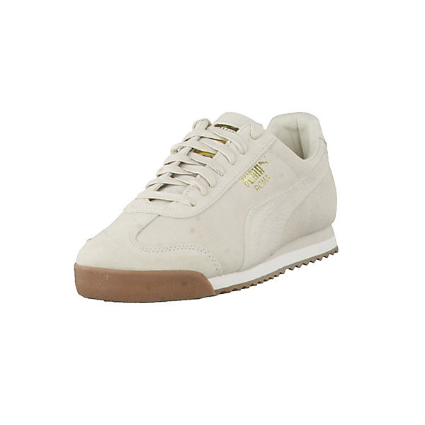 Roma Natural Warmth 364321-01 Sneakers Low