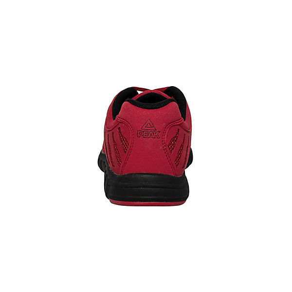 PEAK, Strides FIBA Basketballschuhe, beliebte rot  Gute Qualität beliebte Basketballschuhe, Schuhe e8b139