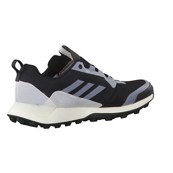 adidas Performance, TERREX CMTK GTX W BY2771 Trailrunningschuhe, beliebte schwarz-kombi  Gute Qualität beliebte Trailrunningschuhe, Schuhe 14ea07