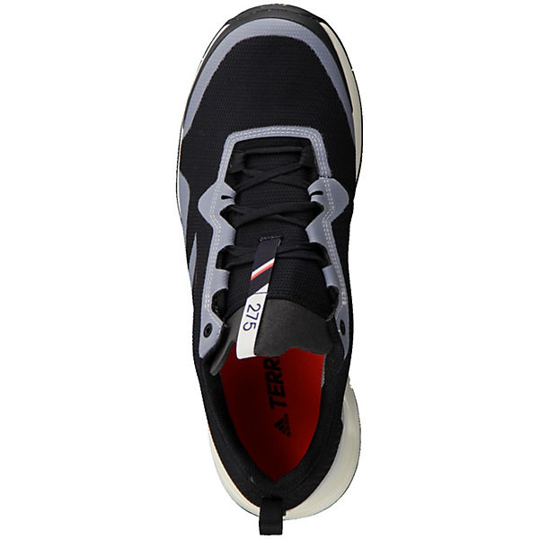 super cute a0ba7 98f89 adidas Performance, TERREX CMTK GTX W BY2771 Trailrunningschuhe, schwarz   mirapodo