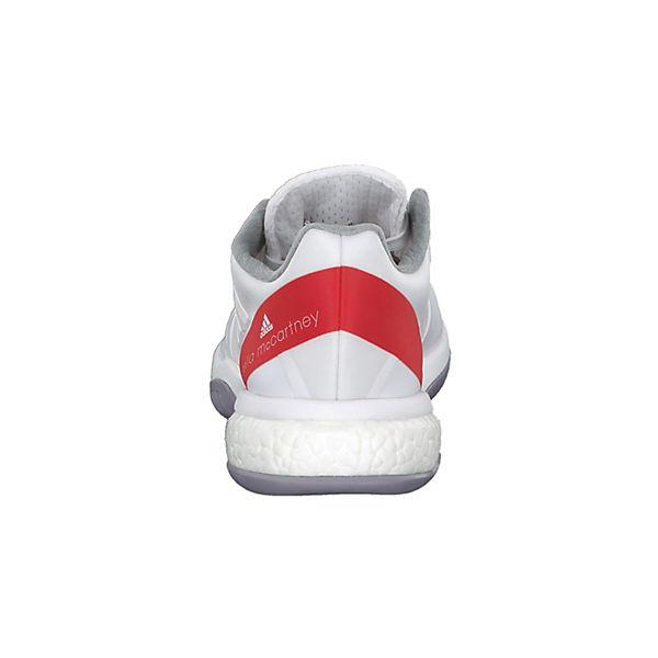 aSMC kombi CP9328 Boost weiß Barricade Performance Tennisschuhe adidas I0vxww