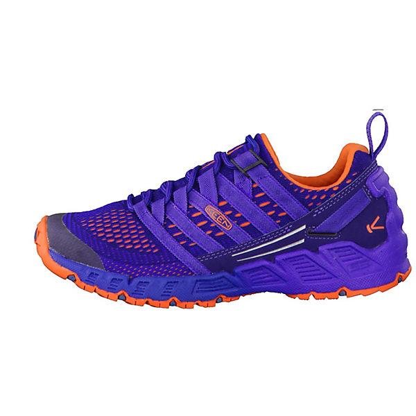 KEEN Versago 1016855 Wanderschuhe mehrfarbig  Gute Qualität beliebte Schuhe