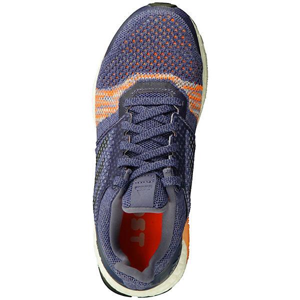 adidas Performance UltraBOOST ST S80619 Laufschuhe lila-kombi    Gute Qualität beliebte Schuhe 22d5ed