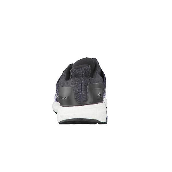ST schwarz Performance S80619 adidas UltraBOOST kombi Laufschuhe 0w4vqCfx