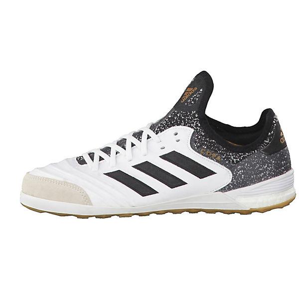 adidas Performance, Fußballschuhe, weiß-kombi adidas Gute Qualität beliebte  Schuhe 966a8f fe2b2b93a4