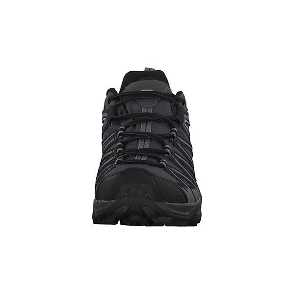 Salomon,  X ULTRA 3 PRIME GTX 402461 Wanderschuhe, dunkelgrau  Salomon, Gute Qualität beliebte Schuhe 29a05c